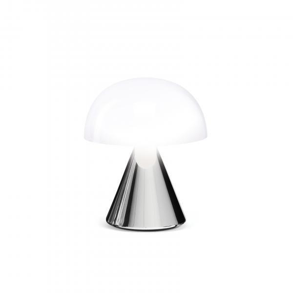 MINA Mini LED lamp Electronics & Technology Other Electronics & Technology New Arrivals EGL1011-CHM-LX-02