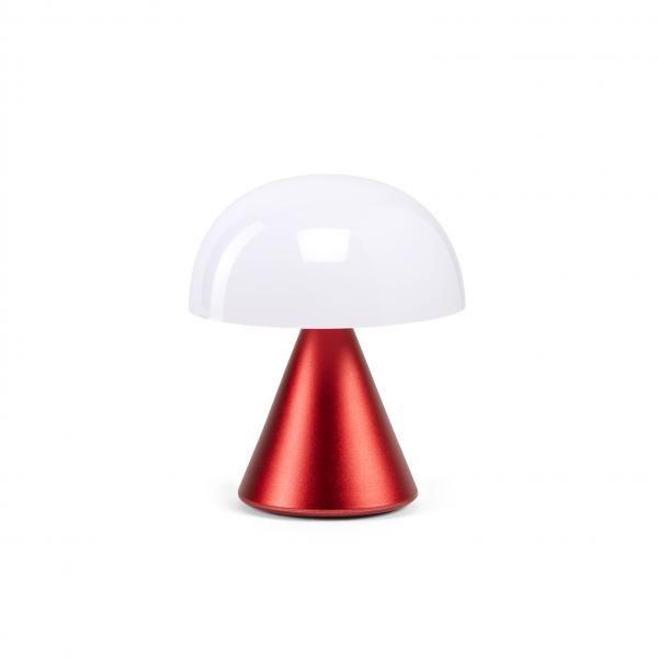 MINA Mini LED lamp Electronics & Technology Other Electronics & Technology New Arrivals EGL1011-RED-LX-01