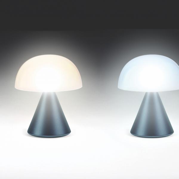 MINA Mini LED lamp Electronics & Technology Other Electronics & Technology New Arrivals EGL1011-DBU-LX-05