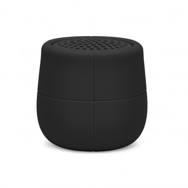 MINO X 3W floating Bluetooth speaker Electronics & Technology Other Electronics & Technology Computer & Mobile Accessories New Arrivals EMS1085-BLK-LX-01