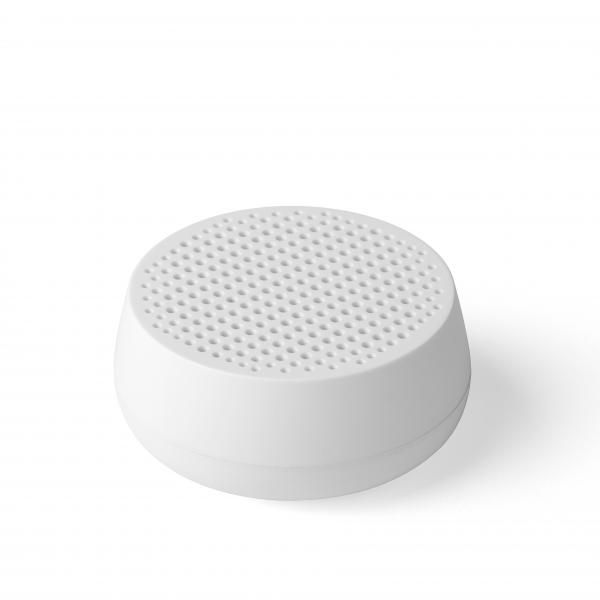 MINO S Pocket-sized 3W Bluetooth speaker Electronics & Technology Other Electronics & Technology Computer & Mobile Accessories New Arrivals EMS1086-WHT-LX-02