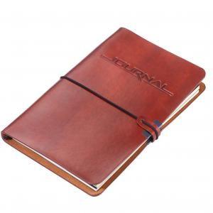 Troika Bullet Journal Notebooks / Notepads Other Office Supplies btj36br