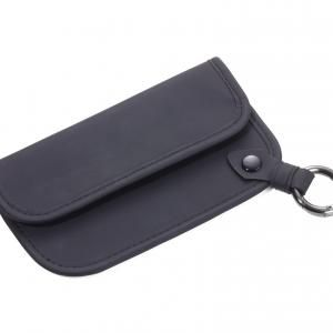 Troika Car Key Case Pro Small Pouch Other Bag Bags ckc10bk