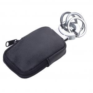"""Troika Pocket """"CLEAN CLICK"""" Small Pouch Other Bag Bags kr21-77dg"""