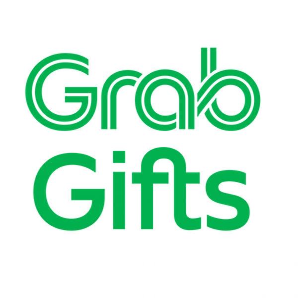 Grab Gift  Voucher New Arrivals grabgifts-logo