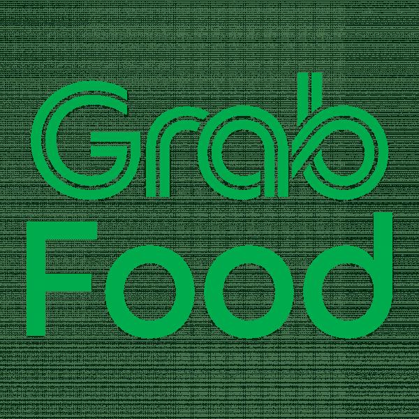 Grab Gift  Voucher New Arrivals GrabFood_Final_Logo_CMYK_green_StackedVersion-01