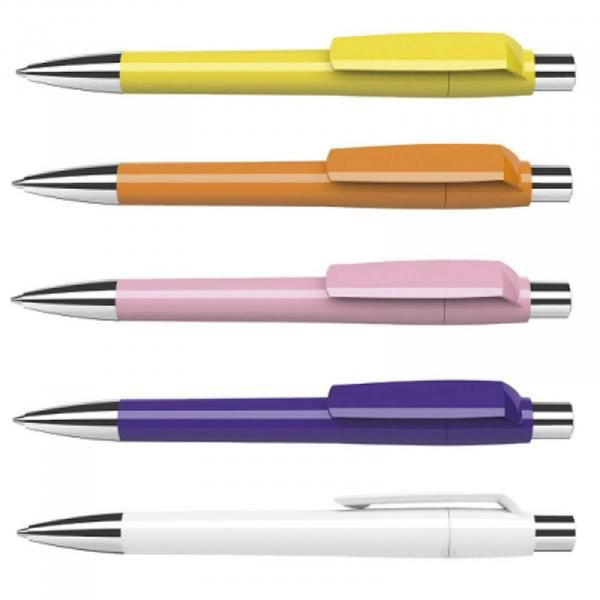 Maxema Mood MD1- C M1 Plastic Pen Office Supplies Pen & Pencils 11___600x600