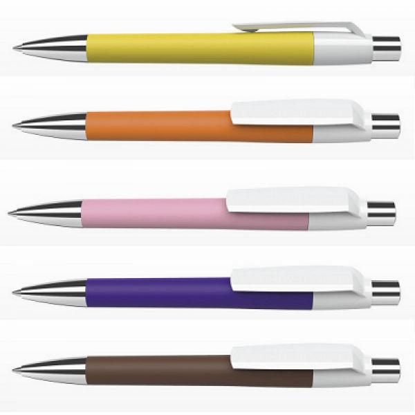 Maxema Mood MD1 - GOM CB M1 Plastic Pen Office Supplies Pen & Pencils 1