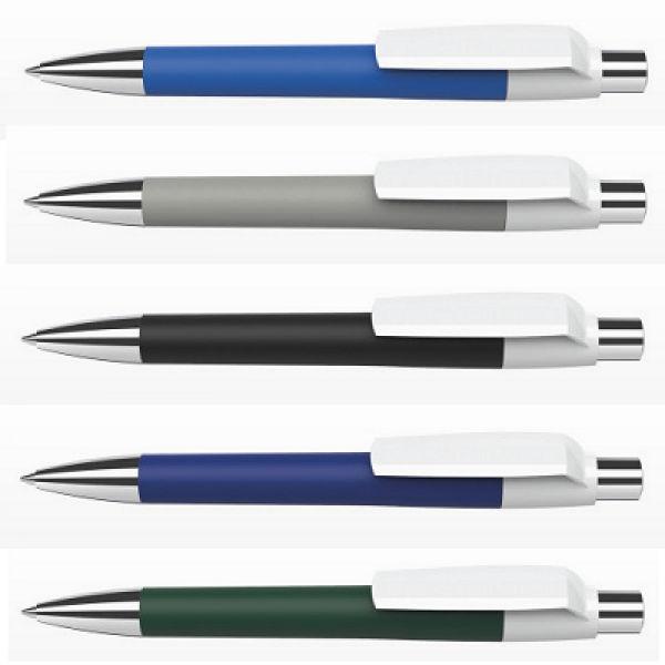 Maxema Mood MD1 - GOM CB M1 Plastic Pen Office Supplies Pen & Pencils 6