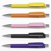 Maxema Mood MD1- GOM C M1 Plastic Pen Office Supplies Pen & Pencils fpp1040