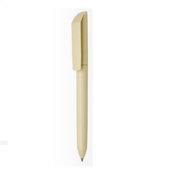 Maxema Flow Pure F2P - MATT Plastic Pen Office Supplies Pen & Pencils fpp1044.2