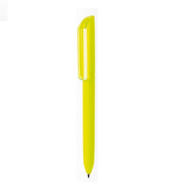 Maxema Flow Pure F2P - GOM 30 F Plastic Pen Office Supplies Pen & Pencils fpp1049.1