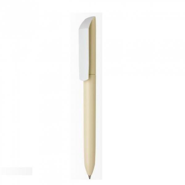 Maxema Flow Pure F2P - MATT CB Plastic Pen Office Supplies Pen & Pencils 1051
