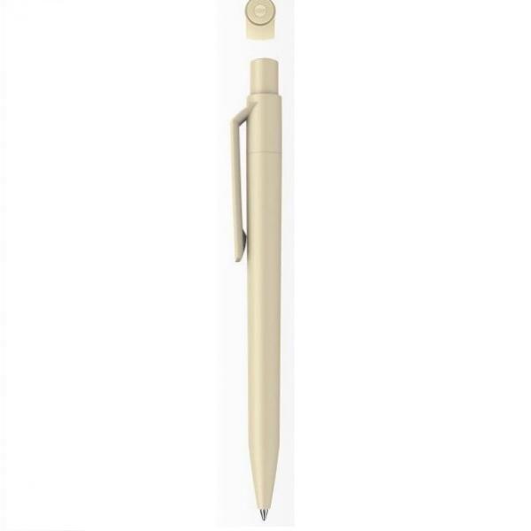 D1 - MATT Plastic Pen Office Supplies Pen & Pencils 1064