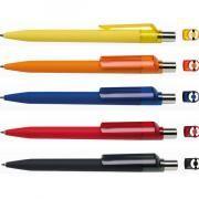 D1 - GOM 30 CR Plastic Pen Office Supplies Pen & Pencils 76b
