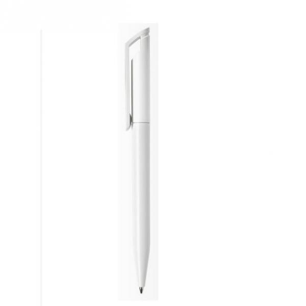 Z1 - CB Plastic Pen Office Supplies Pen & Pencils 81