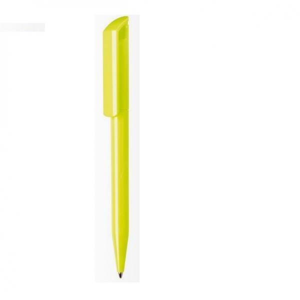 Z1 - CF Plastic Pen Office Supplies Pen & Pencils 84