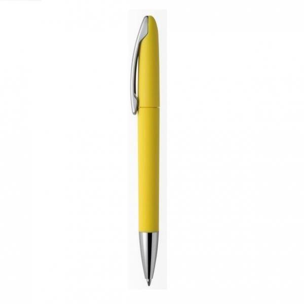 V1 - GOM C CR Plastic Pen Office Supplies Pen & Pencils 88