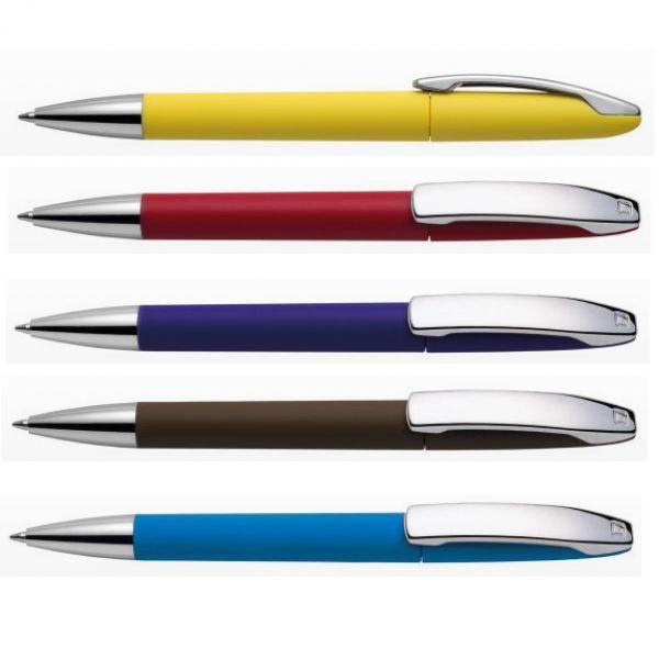 V1 - GOM C CR Plastic Pen Office Supplies Pen & Pencils 88a