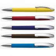 V1 - GOM C CR Plastic Pen Office Supplies Pen & Pencils 88b