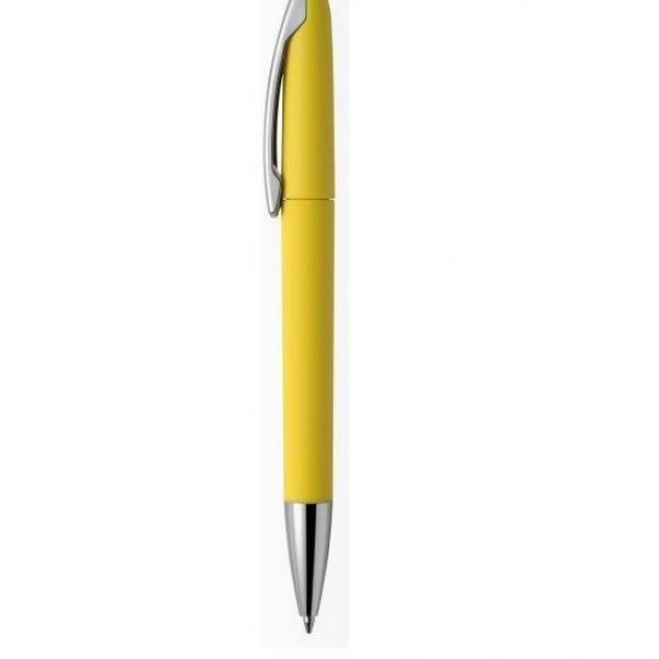 V1 - GOM C CR T Plastic Pen ) Office Supplies Pen & Pencils 89
