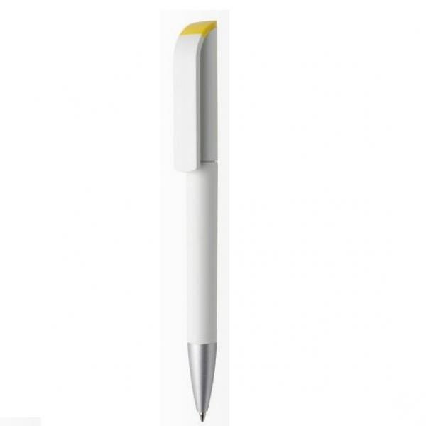 TA1 - MATT AL B Plastic Pen Office Supplies Pen & Pencils 90