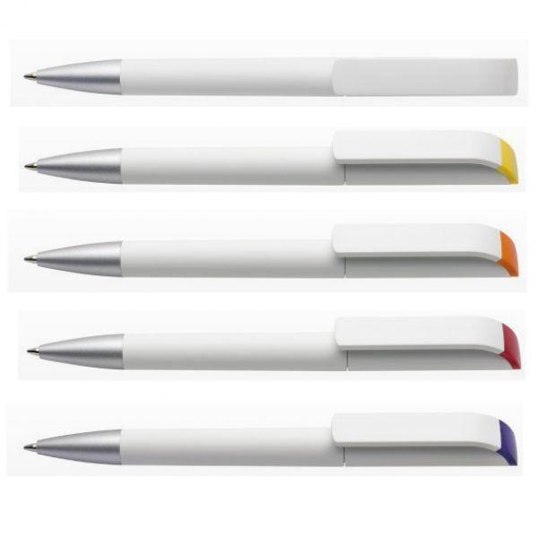 TA1 - MATT AL B Plastic Pen Office Supplies Pen & Pencils 90a