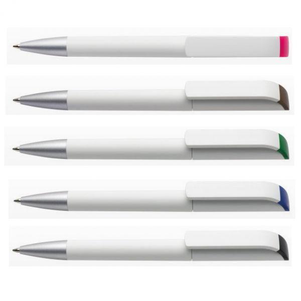 TA1 - MATT AL B Plastic Pen Office Supplies Pen & Pencils 90b