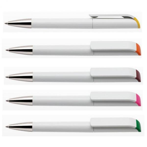 TA1 - B CR Plastic Pen Office Supplies Pen & Pencils 91a
