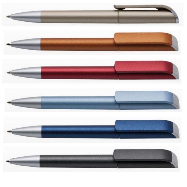 TA1 - MET AL Plastic Pen Office Supplies Pen & Pencils 98a
