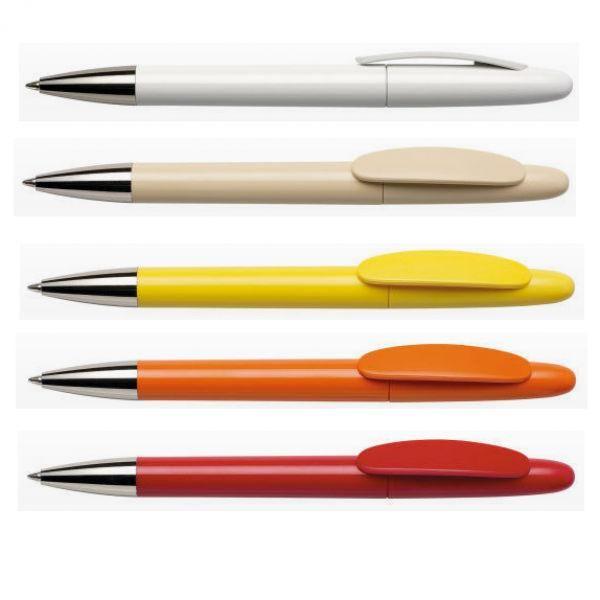 IC400 - C CR Plastic Pen Office Supplies Pen & Pencils 109a