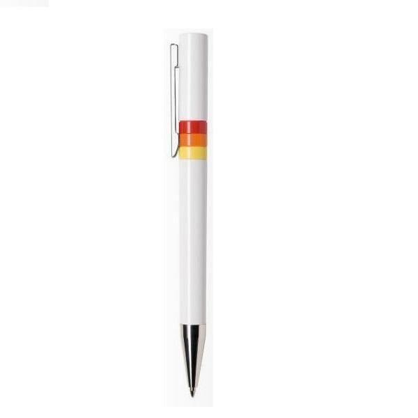 ET900 - MULTICOLOUR Plastic Pen Office Supplies Pen & Pencils 115