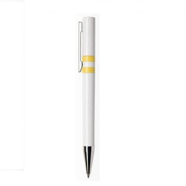 ET900 - B Plastic Pen Office Supplies Pen & Pencils 118