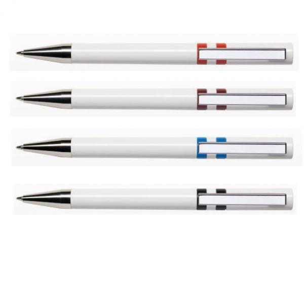 ET900 - B Plastic Pen Office Supplies Pen & Pencils 118b