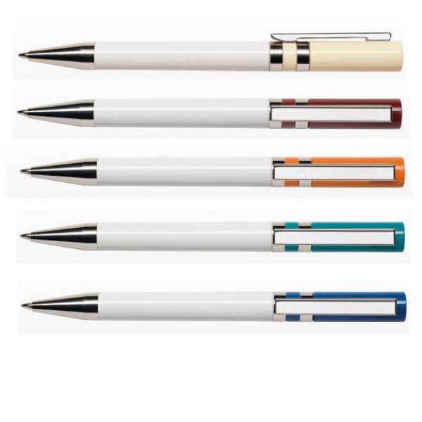 ET900 - BC Plastic Pen Office Supplies Pen & Pencils 119a