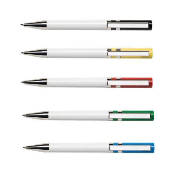 ET900 - BC Plastic Pen Office Supplies Pen & Pencils 119b