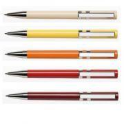 ET900 - C CR Plastic Pen Office Supplies Pen & Pencils 112a