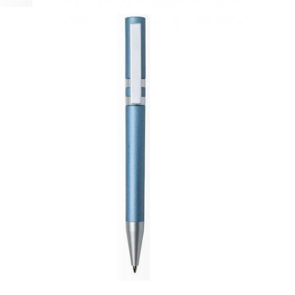 ET900 - MET AL Plastic Pen Office Supplies Pen & Pencils 126