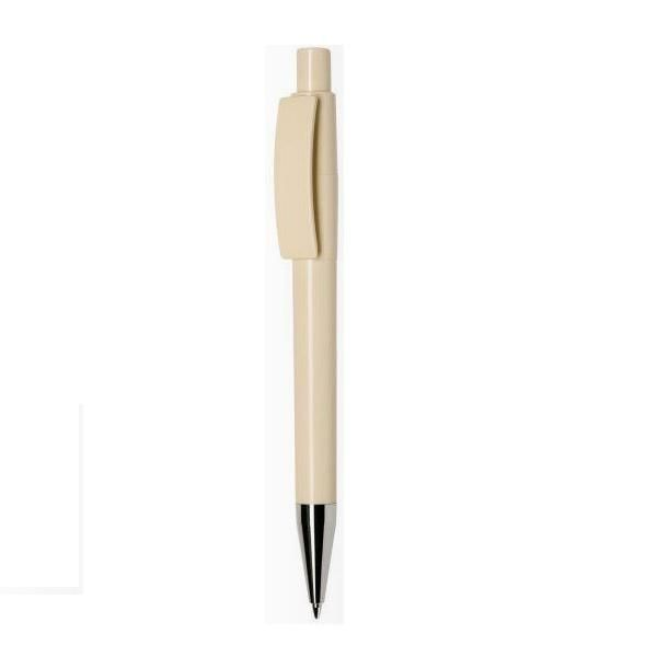 NX400 - C CR Plastic Pen Office Supplies Pen & Pencils 127