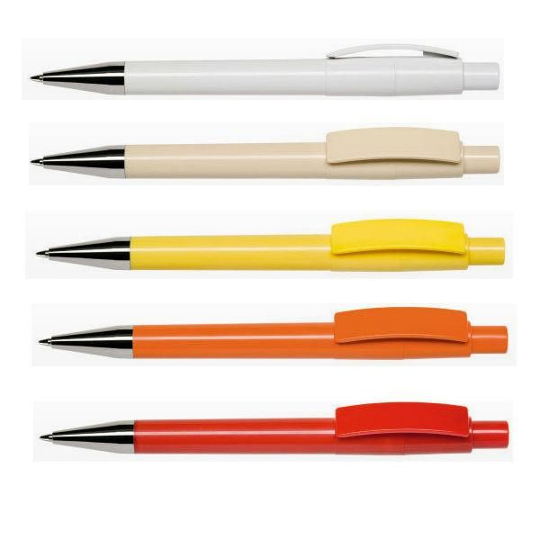NX400 - C CR Plastic Pen Office Supplies Pen & Pencils 127a