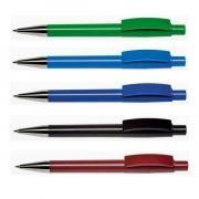 NX400 - C CR Plastic Pen Office Supplies Pen & Pencils 127b