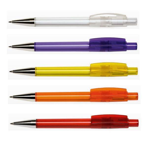 NX400 - 30 CR Plastic Pen Office Supplies Pen & Pencils 128a