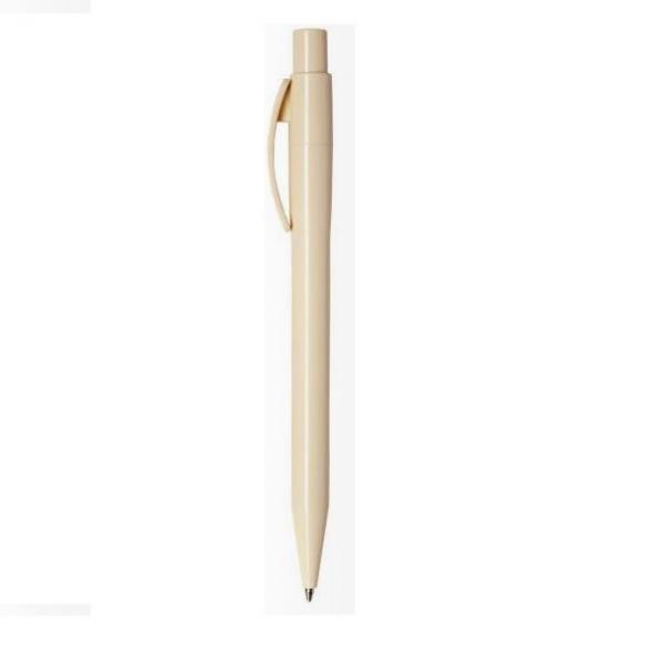 PX40 - C Plastic Pen Office Supplies Pen & Pencils 137
