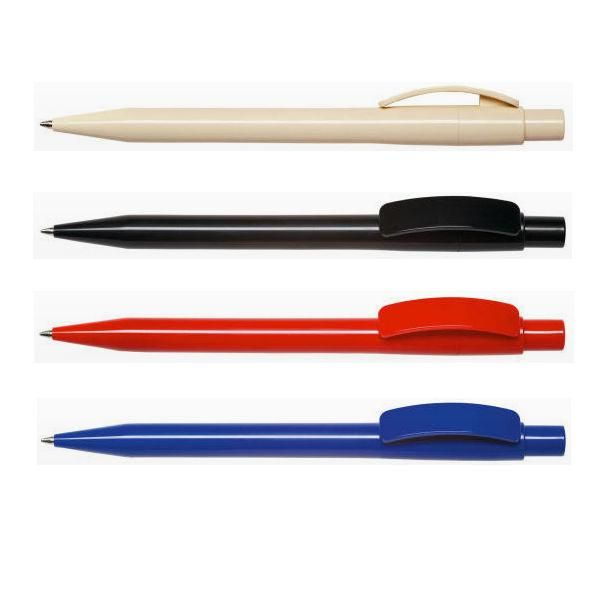 PX40 - C Plastic Pen Office Supplies Pen & Pencils 137a