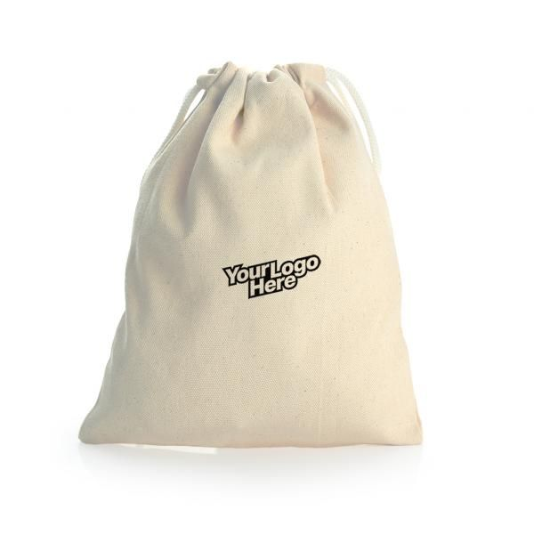 Drawstring Canvas Pouch Drawstring Bag Bags New Arrivals TDS1007_HD_3