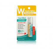 Pearlie White breathsprays - Cool Mint (Alcohol free) Personal Care Products New Arrivals Other Personal Care Products BreathSpray_CoolMint-Front