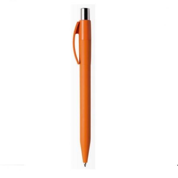 PX40 - GOM C CR Plastic Pen Office Supplies Pen & Pencils 141