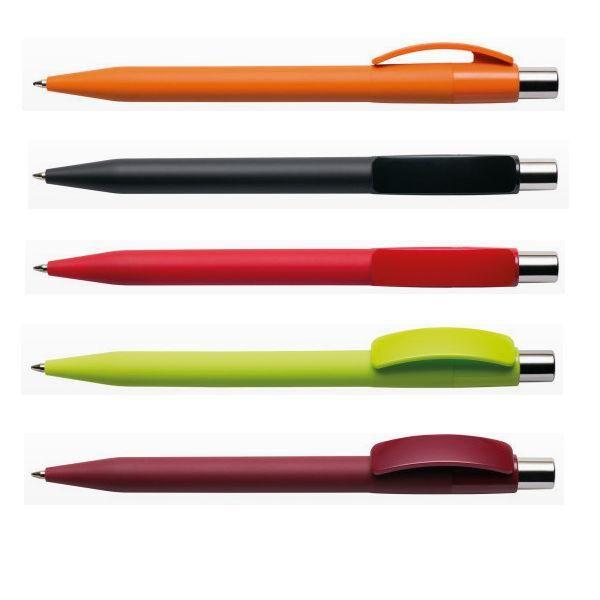 PX40 - GOM C CR Plastic Pen Office Supplies Pen & Pencils 141a