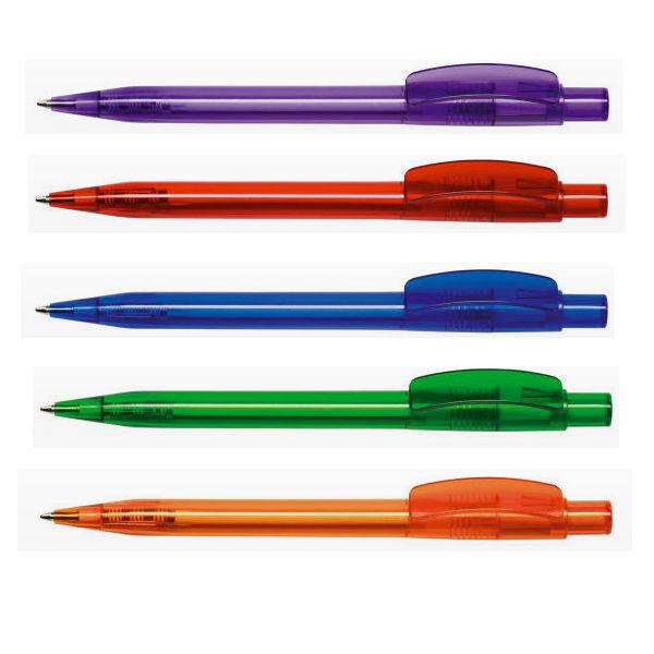 PX40 - 30 Plastic Pen Office Supplies Pen & Pencils 1138-1