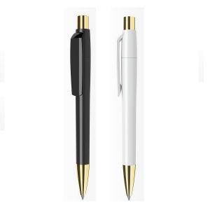 Maxema Mood MD1 - C M2 Plastic Pen Office Supplies Pen & Pencils 11